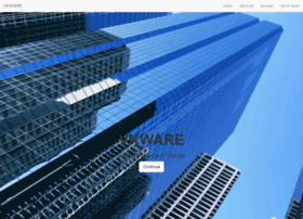 vkware.com