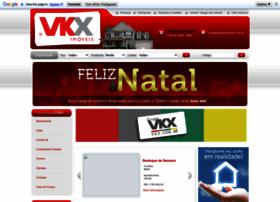 vkximoveis.com.br