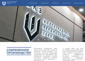 vkz.ru