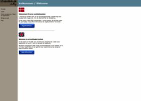vl.aku-aalborg.dk
