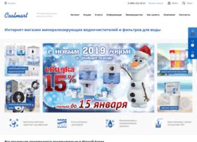 vl.coolmart.ru