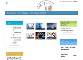 vla.homeilearn.com