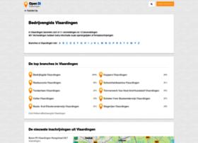 vlaardingen.opendi.nl