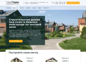 vlacos.ru
