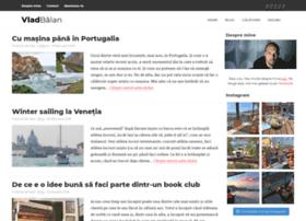 vladbalan.com