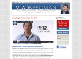vladbregman.com