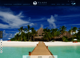 vladi-private-islands.de