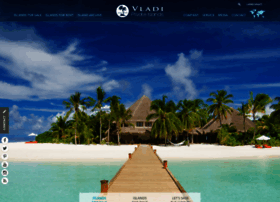 vladi-private-islands.de
