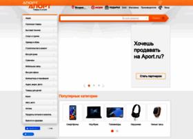 vladikavkaz.aport.ru