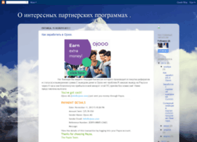 vladimir-litvinov.blogspot.com