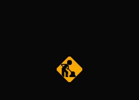 vladimir.dorosh.net