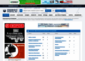 vladimir.energoportal.ru