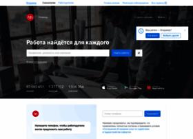vladimir.hh.ru