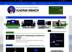 vladimirribakov.com