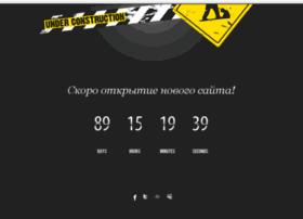 vladivostok.province.ru