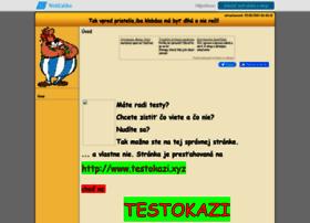 vladkaz.weblahko.sk