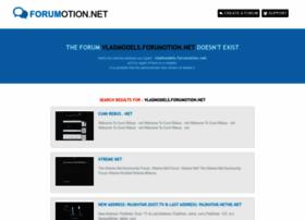 vladmodels.forumotion.net
