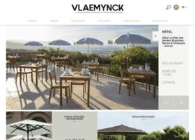 vlaemynck.com