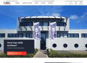 vlaggenwinkel.nl