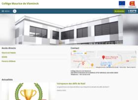 vlaminck.ent27.fr