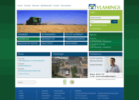 vlamings.nl