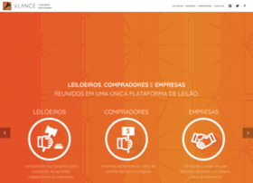 vlance.com.br
