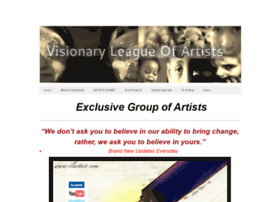 vlartist.weebly.com