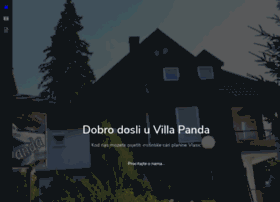 vlasic-apartmani.com