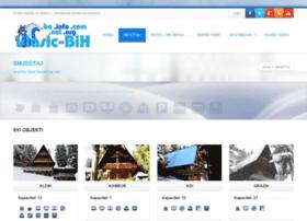 vlasic-bih.com