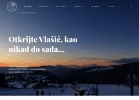 vlasic-online.com