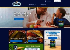 vlasic.com