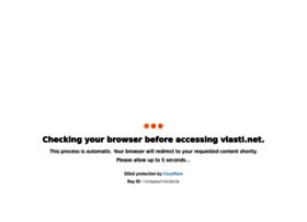 vlasti.net