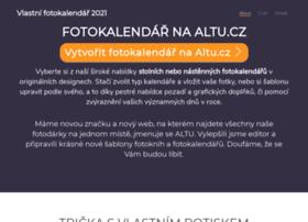 vlastni-kalendar.cz