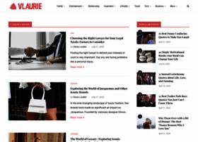 vlaurie.com
