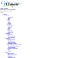 vlayaway.com