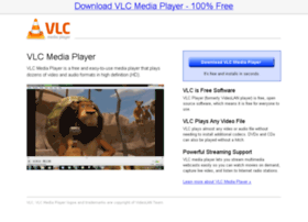 vlc-media-player-free.com