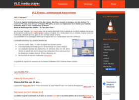 vlc-media-player.org