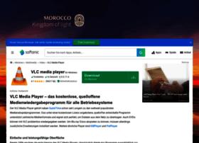 vlc-media-player.softonic.de