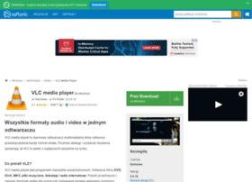 vlc-media-player.softonic.pl