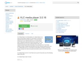 vlc-media-player.updatestar.com
