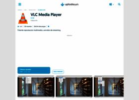 vlc-media-player.uptodown.com