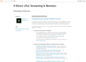 vlcdirect.blogspot.com