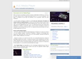 vlcmediaplayer.fr