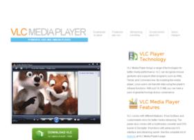 vlcmediaplayer.net