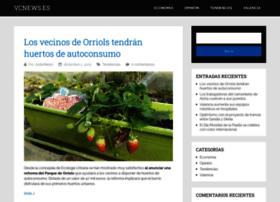 vlcnews.es