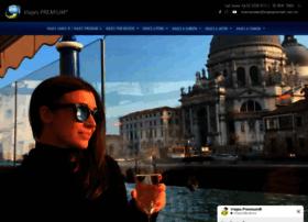 vlcopilco.com.mx