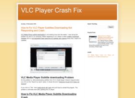 vlcplayerfix.blogspot.com