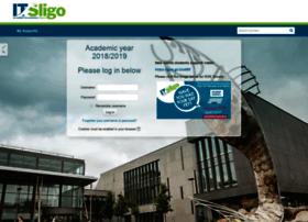 vle.itsligo.ie
