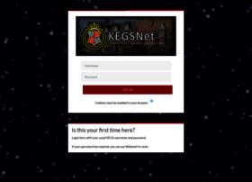 vle.kegs.org.uk