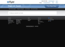 vlec8186.vflyer.com
